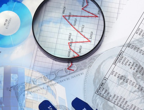 Asset Management Checklist