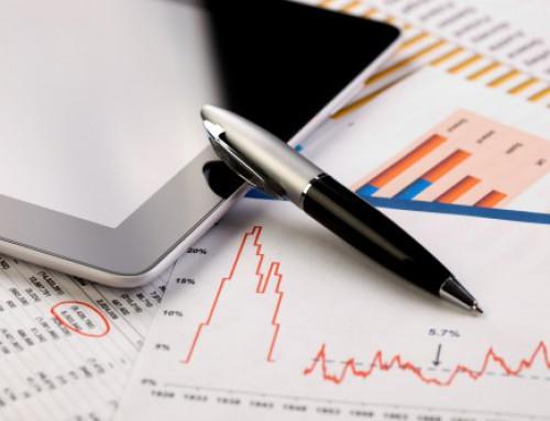 Final Disposition: Asset Management Blog Series